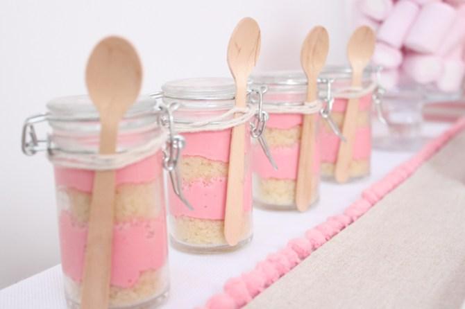 dulces comunión 12 (4)