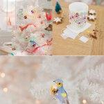 Inspiración: Navidad y té