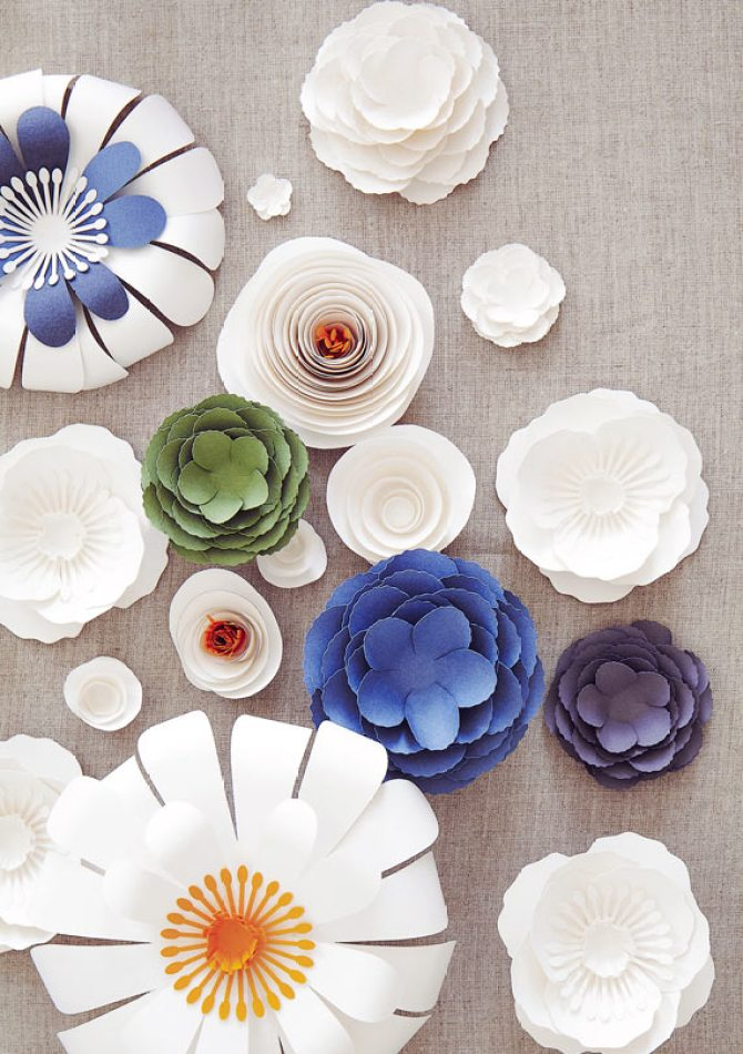 paper-flower-dinner-party-ideas-16