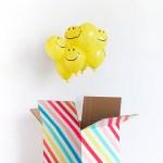 Cómo celebrar un cumpleaños en la oficina