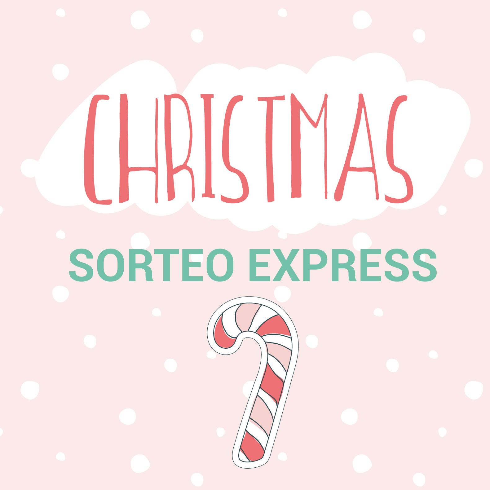 srteo-express-06
