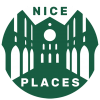 Nice Places Blog