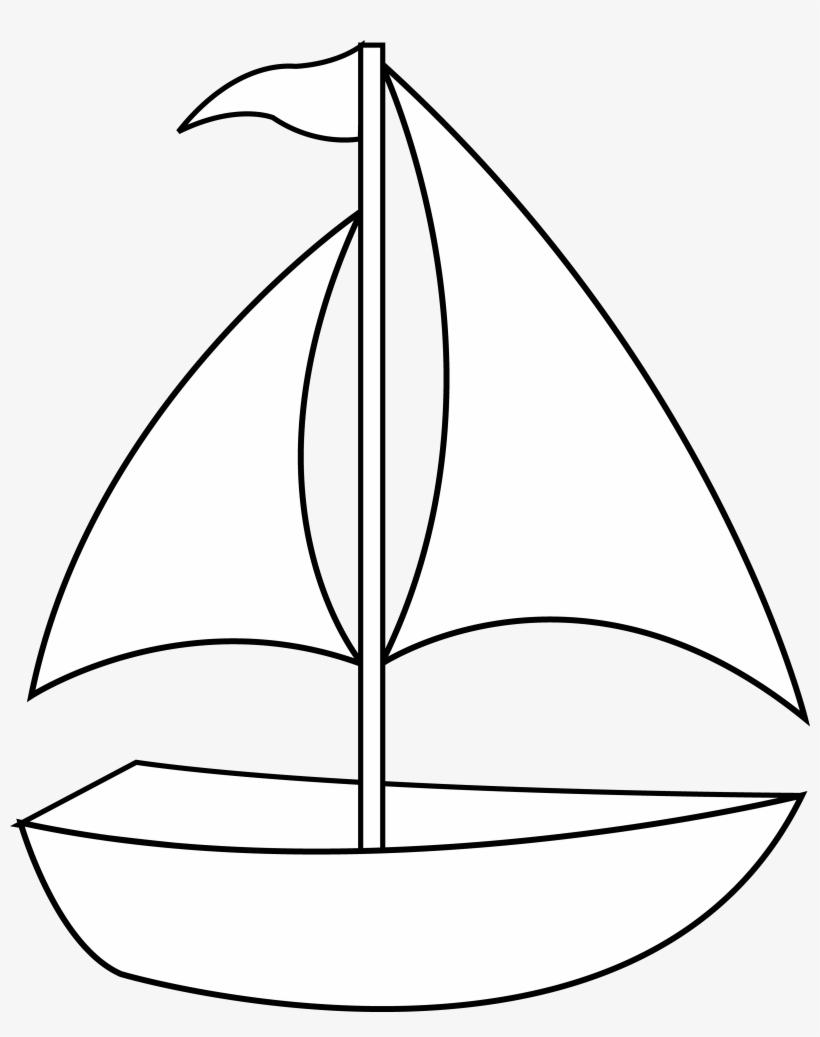 medium resolution of clip free clipart sailboat small sail boat clipart
