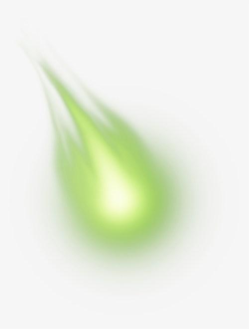 small resolution of fireball clipart flame jpeg