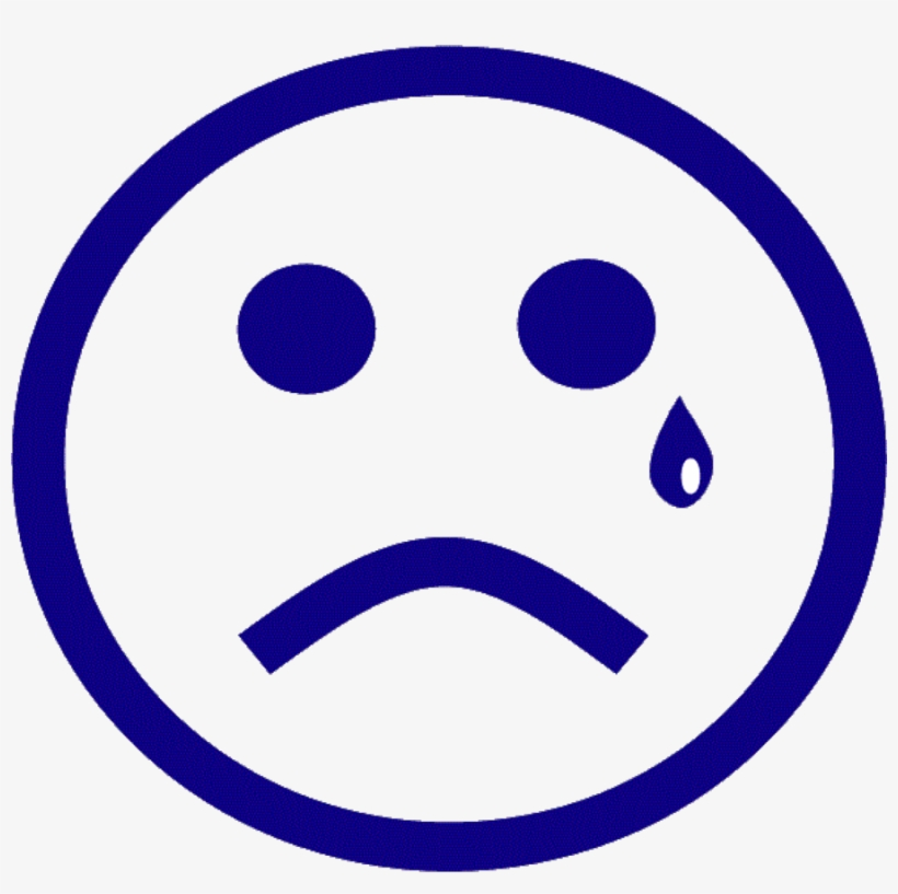 Sad Face Crying Clipart Transparent Background Transparent Png 900x853 Free Download On Nicepng