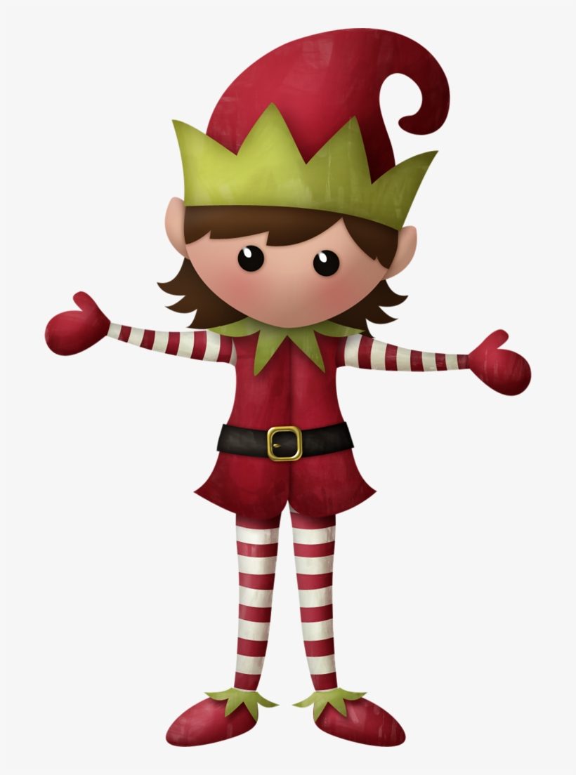 medium resolution of 28 collection of girl elf clipart girl christmas elf clipart
