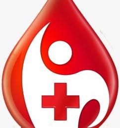 blood donation camp blood donation logo png [ 820 x 1278 Pixel ]