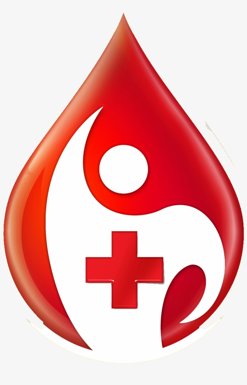 hight resolution of blood donation camp blood donation logo png