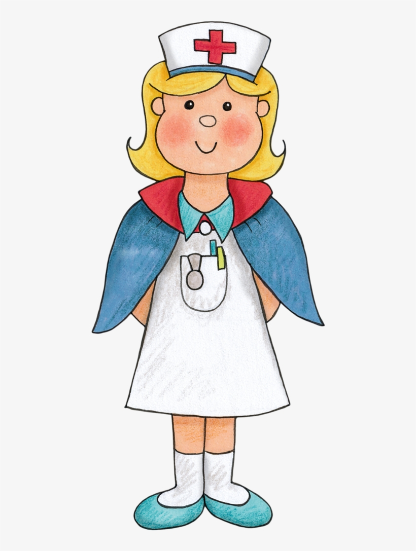 hight resolution of human clipart nurse community helpers clipart