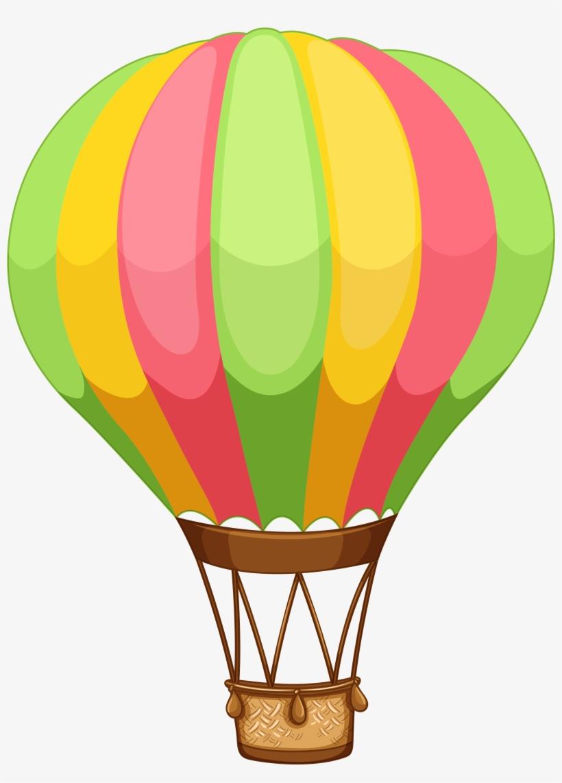 medium resolution of svg library library free hot air balloon clipart hot air balloon clipart png