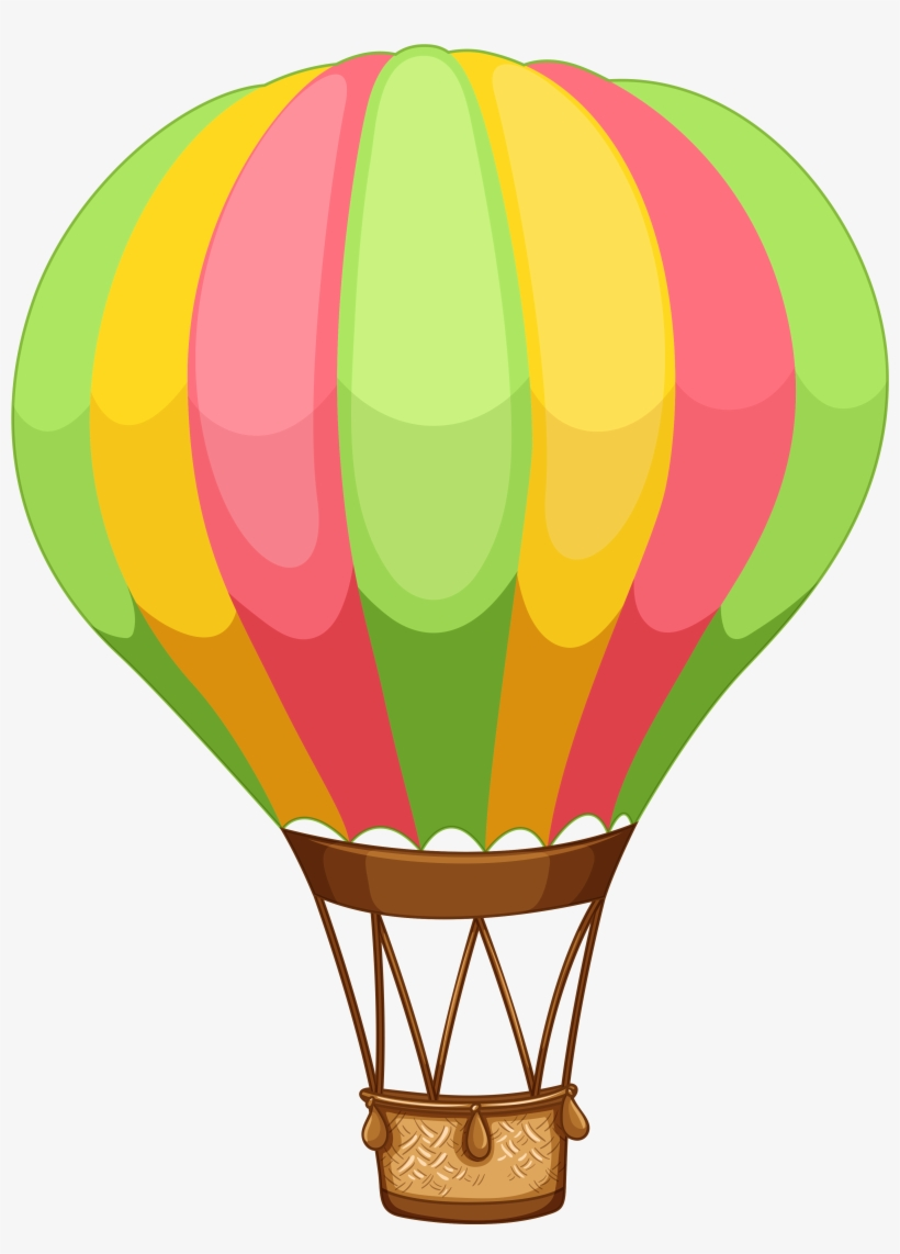 hight resolution of svg library library free hot air balloon clipart hot air balloon clipart png