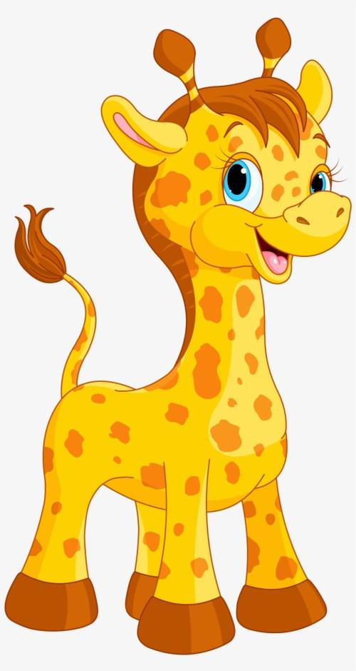 small resolution of cute giraffe clipart