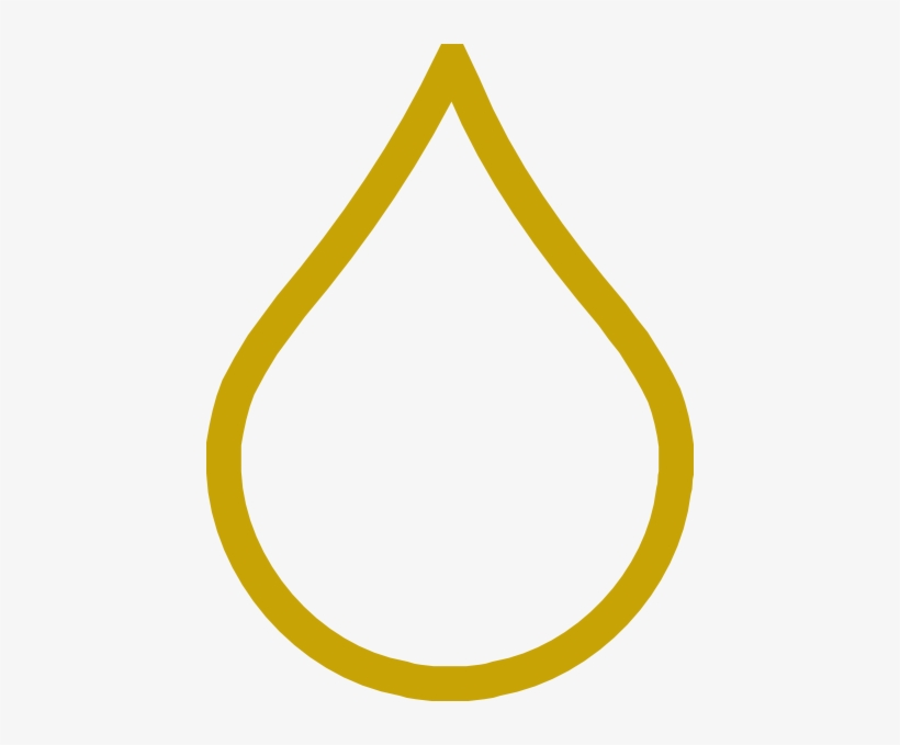 oil drop logo png