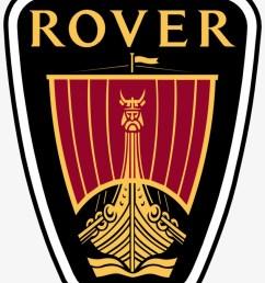 range rover 05my wiring diagram pdf rover logo png [ 820 x 1070 Pixel ]