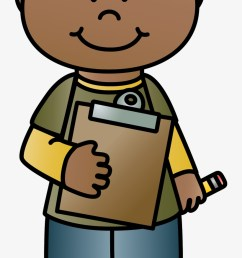 clipboard clipart child free kid with clipboard clipart [ 820 x 1680 Pixel ]