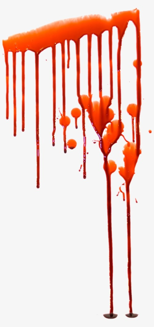 small resolution of pictures of dripping blood png download portable network graphics