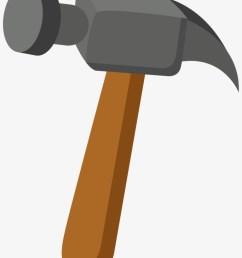 clipart hammer hammer clipart [ 820 x 1064 Pixel ]