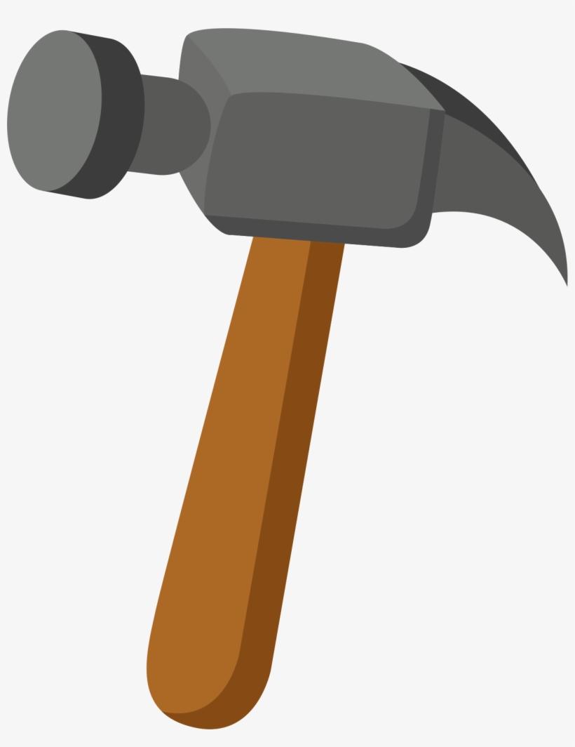 medium resolution of clipart hammer hammer clipart