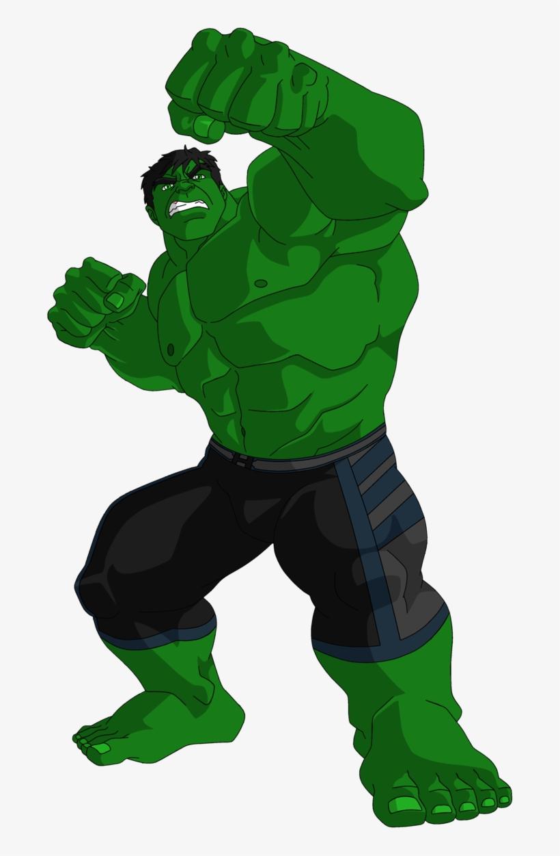 Free Incredible Hulk Svg Hulk Hulk Clipart Png Download Full Size Clipart 266271 Pinclipart Free Incredible Hulk Clipart In Ai Svg Eps And Cdr Also Find The Hulk Or