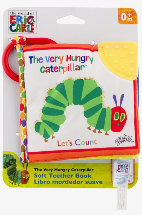 small resolution of very hungry caterpillar png let s count clip on book the very hungry caterpillar