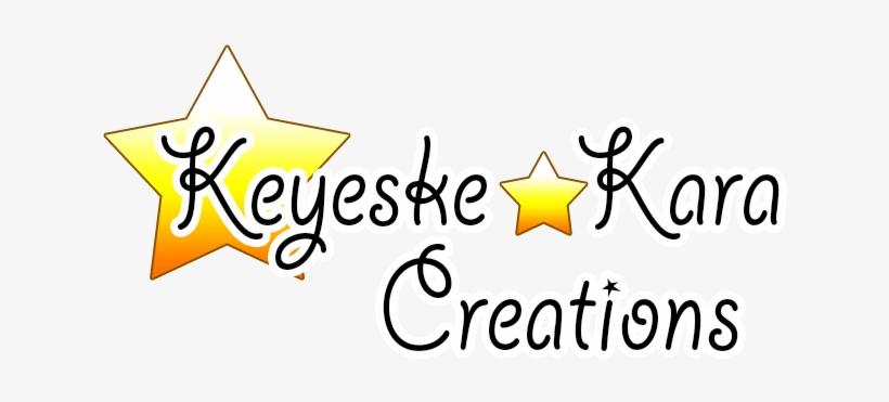 keyeskekara creations woodware clear