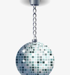 disco ball mirror ball glitter disco ball transparent png download [ 820 x 1081 Pixel ]