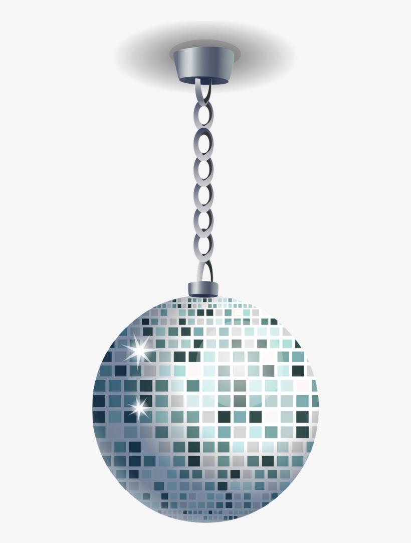 hight resolution of disco ball mirror ball glitter disco ball transparent png download