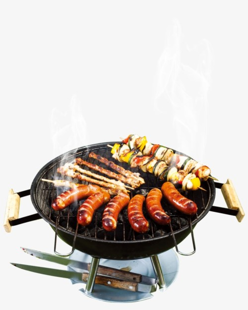 small resolution of grill png clipart background bbq rubs marinaden und saucen