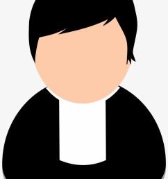 pastor clip art priest clipart [ 820 x 1228 Pixel ]