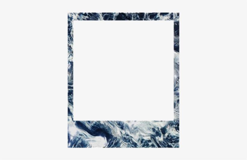 polaroid tumblr png download
