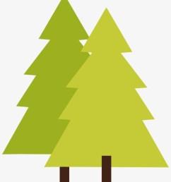 tree png images quality transparent pictures pine trees clipart transparent [ 820 x 1006 Pixel ]