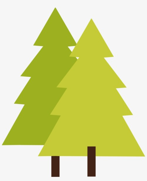 small resolution of tree png images quality transparent pictures pine trees clipart transparent