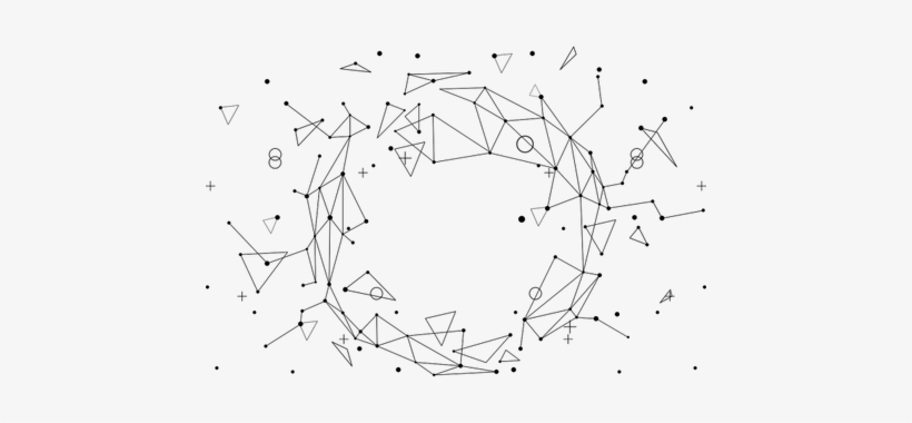 Vector Library Download Asymmetric Drawing Geometry