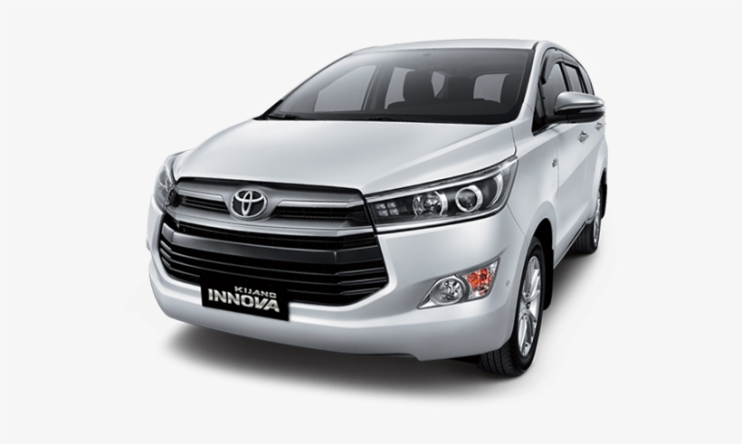 harga all new innova venturer 2018 buku manual grand veloz png kijang transparent