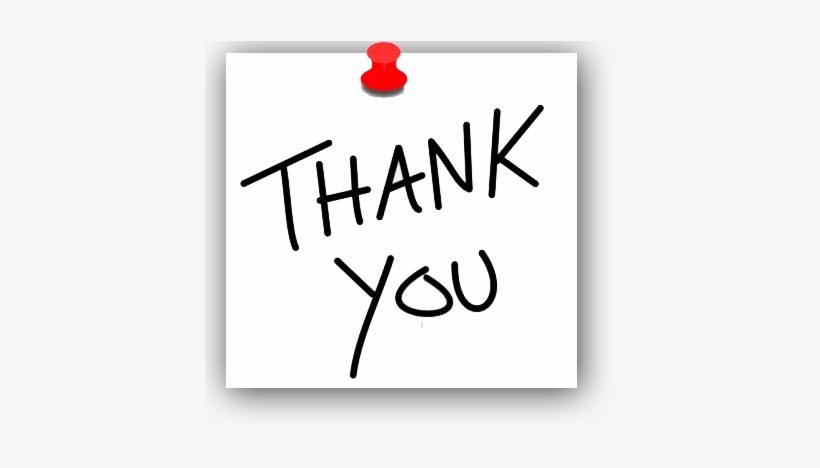 thankyou powerpoint presentation thank