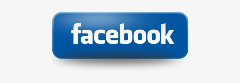 facebook f logo transparent