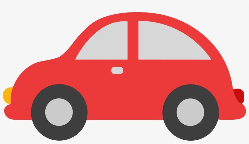 Clipart Car Png Png Stock Com