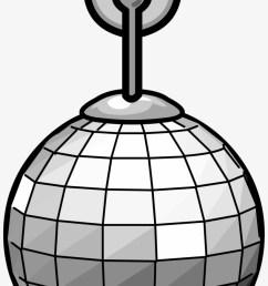disco ball sprite 002 disco ball sprite [ 820 x 1429 Pixel ]