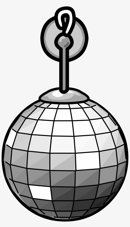hight resolution of disco ball sprite 002 disco ball sprite