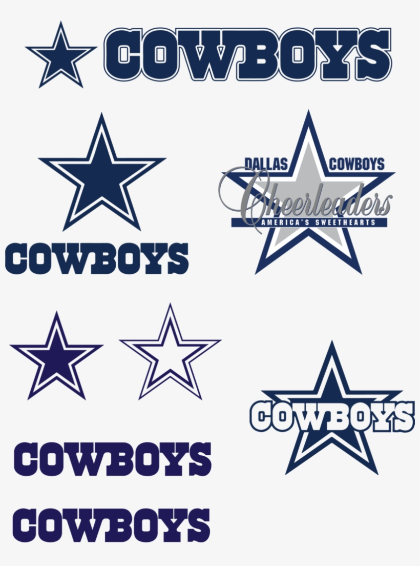 hight resolution of download hd cliparts for free download dallas cowboys clipart and dallas cowboys transparent png image nicepng com
