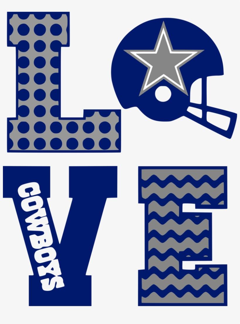 medium resolution of dallas cowboys clipart blue love dallas cowboys svg