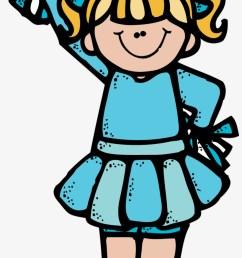 free download melonheadz cheerleader clipart clip art melonheadz princess [ 820 x 1453 Pixel ]