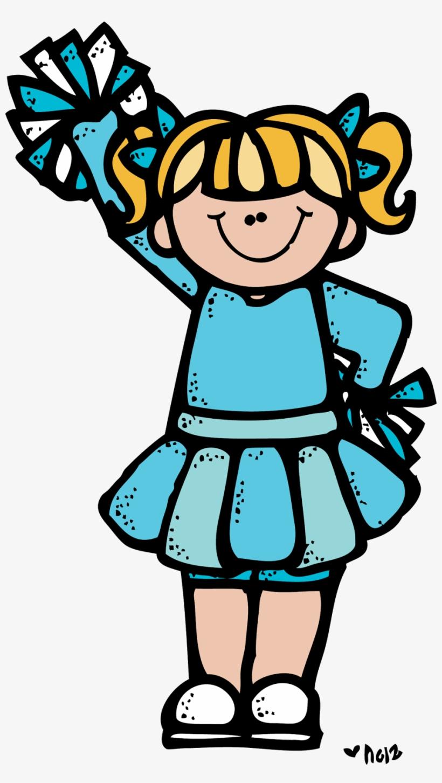 medium resolution of free download melonheadz cheerleader clipart clip art melonheadz princess