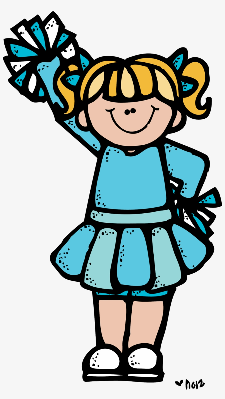 hight resolution of free download melonheadz cheerleader clipart clip art melonheadz princess