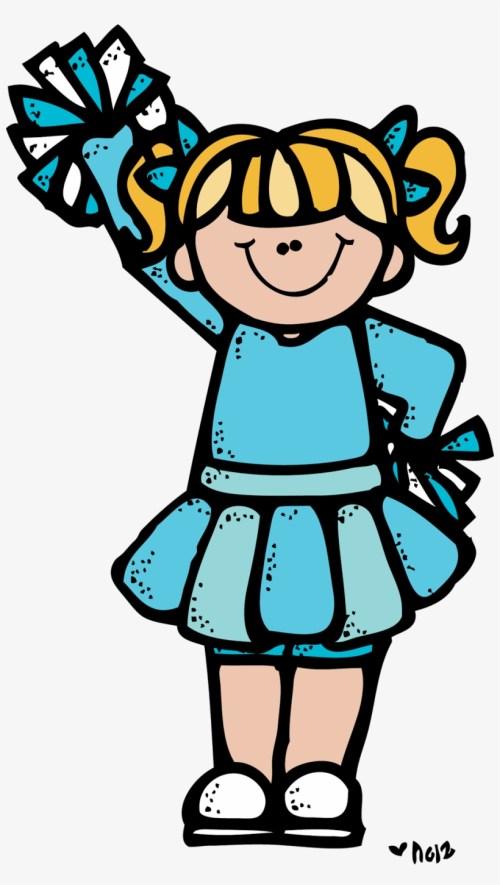 small resolution of free download melonheadz cheerleader clipart clip art melonheadz princess