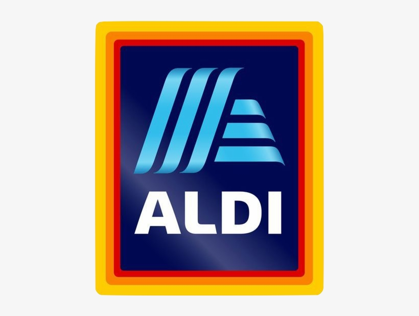 Image result for aldi free png""