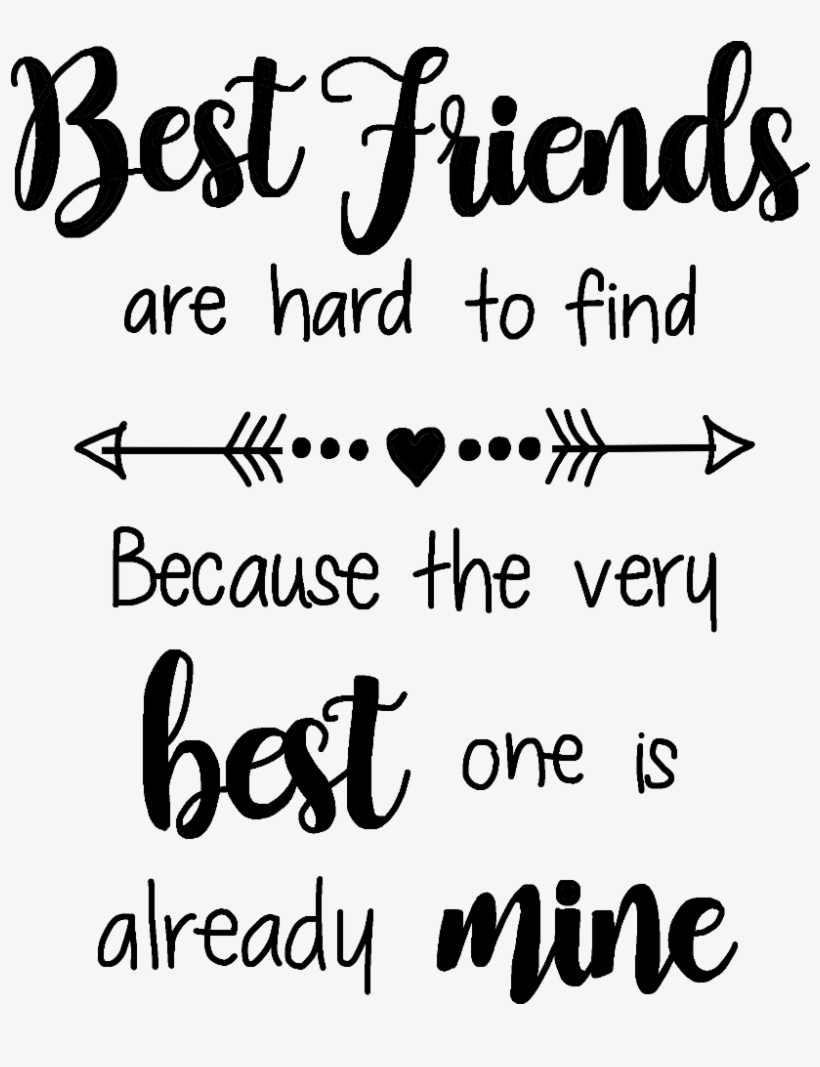 friends quotes sayings quotesandsayings