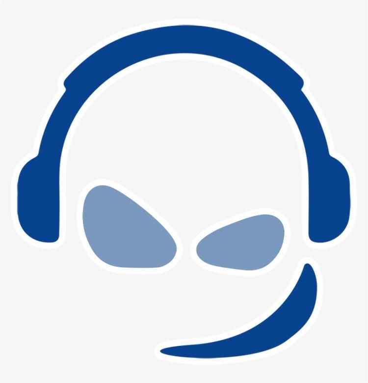 Teamspeak Logo Renovado - Team Speak Logo Png Transparent PNG - 800x800 -  Free Download on NicePNG