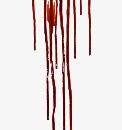 dripping blood png [ 820 x 1680 Pixel ]