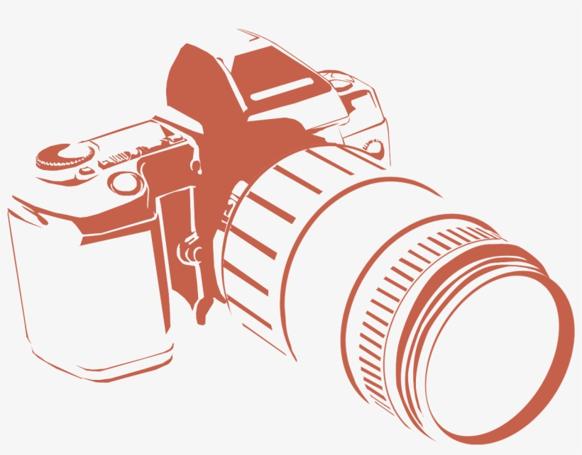 Photography Camera Logo Design Png Transparent Png 1302x979 Free Download On Nicepng